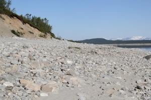 IMG_2390_Akkajaure_30m_stenöken_erosion_web