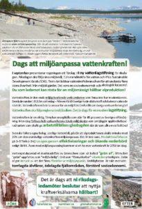 Flyer_miljöanpassa vattenkraft_gk_s1