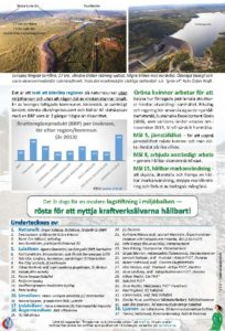 Flyer_miljöanpassa vattenkraft_gk_s2